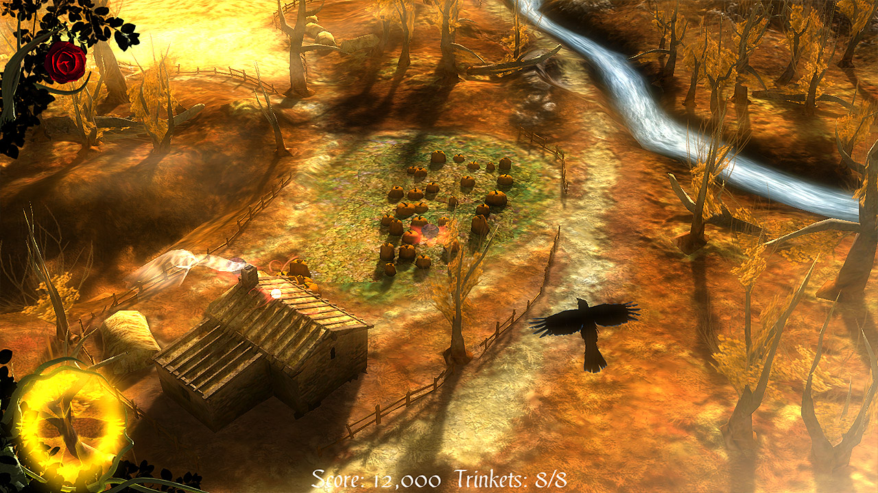 http://www.sunsidegames.com/screenshotsRelease/mac_screenshot1.jpg